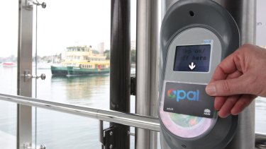 NSW's pricing regulator has proposed sweeping changes to the fare structure for the state's ticketing system in its final report.