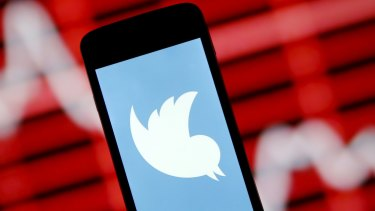 Twitter latest moves are putting at risk its loyal user base.