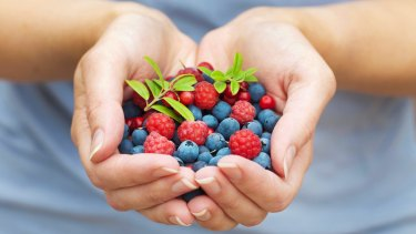 Consumers appear to have a lay theory, or an intuition, that healthy foods are more expensive.