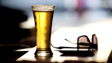 Strikes in force against pubs and clubs for serious breaches of the Liquor Act will be removed.