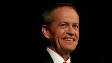 Bill Shorten's claim that the Coalition is bent on privatising Medicare could leave us with politicians of all colours lacking the courage to do anything about health care spending.