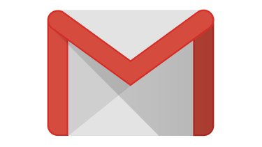 Google has vowed to stop scanning our inboxes, perhaps allowing it to improve overall security.