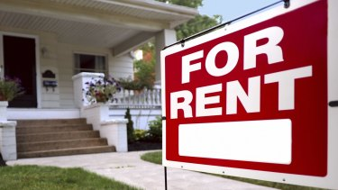 More people are renting and for longer periods but the law has not kept up, tenancy advocates say.