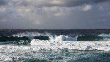 wave generic