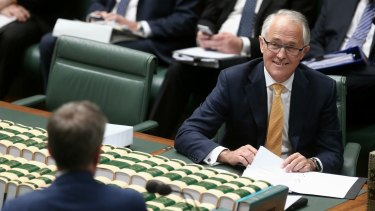 "Thought bubbles: claims of ""record"" spending come thick and fast in Parliament."