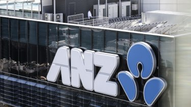 Sacked ANZ trader Etienne Alexiou is claiming the bank acted unethically in markets.