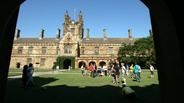 Opponents of the University of Sydney's move to cut the senate from 22 to 15 members say the decision will reduce diversity on the senate and quash smaller voices within faculties.
