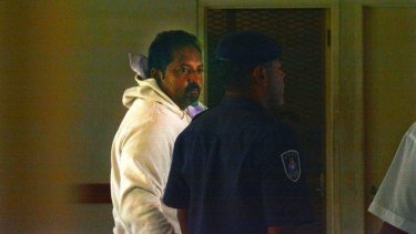 Fijian-Australian businessman Mohammed Shaheed Khan was acquitted over involvement in the Fiji drug importation.