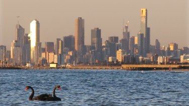 Melbourne crowned the most liveable city in the world for the seventh year in a row.