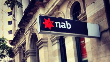 NAB informed the regulator about the errant financial planner's actions, and has refunded the advice fees to affected clients.