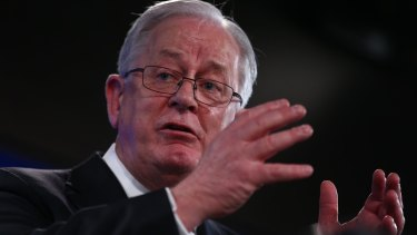 Trade Minister Andrew Robb doesn't believe remaining issues are intractable.