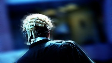 The Court of Appeal has recommended judges hand down higher sentences in incest cases.