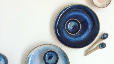 Daisy Cooper Ceramics