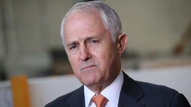 Malcolm Turnbull has been urged by human rights organisations to commit to a resettlement plan.