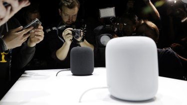 An Apple HomePod-compatible B.One Hub is coming.