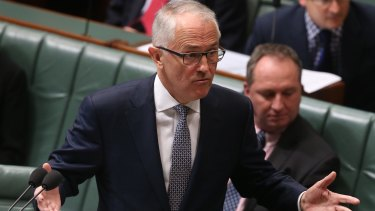 Malcolm Turnbull has pledged a plebiscite to resolve debate over same-sex marriage, despite a push within Parliament for MPs to have a free vote.
