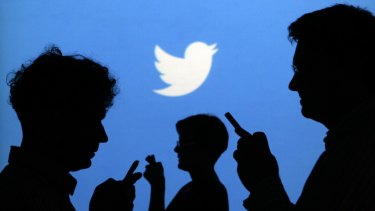 """""""Twitter is already considering a paid subscription aimed at people who use Twitter for business."""""""