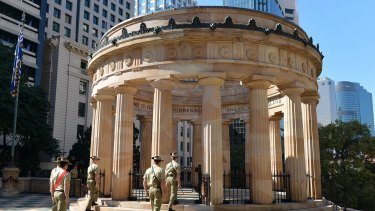 The Queensland government and Opposition say Anzac Day is about remembrance, not an extra day off.