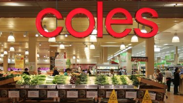 Wesfarmers has a strong balance sheet and should do a share buyback, Credit Suisse says