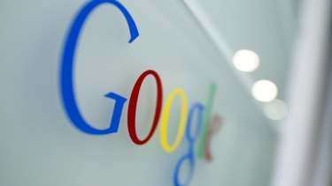 Google is responsible for the comments it links to from search results, a court has found.