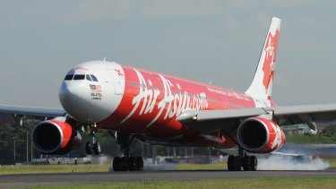 Passengers are still seeking refunds after AirAsia cancelled a Melbourne to Bali route in early June.