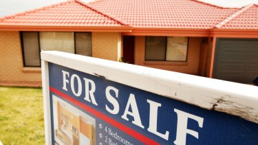 Industry super fund-owned bank ME wants tax rules to be less skewed towards housing investors.