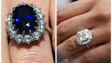 kate middleton v pippa middleton an engagement ring analysis kate middleton v pippa middleton an