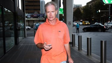 Ross Cameron is pushing for the Liberal Party to overturn his suspension.