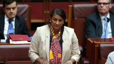 Peris was the first Indigenous Australian to become an Olympic champion.