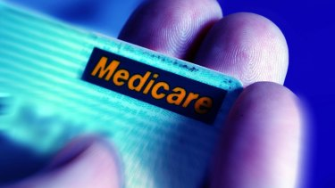 Mind the gap. Medical specialists' out-of-pocket costs vary considerably.