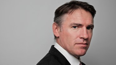 Former independent MP Rob Oakeshott says he will use his election funding to pay for his three-week campaign and use the balance to contest Cowper at the next election.