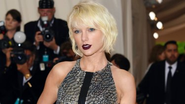 Taylor Swift dropped a new single and attended Anderson's wedding over the weekend.