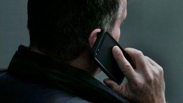 Firewalls won't stop a loud-talking executive divulging sensitive information to everyone on a train.