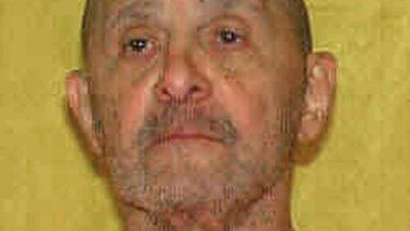 Alva Campbell Jr had argued he was too sick for a lethal injection, but had lost a bid to be killed by firing squad instead.