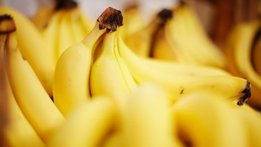 Second Queensland banana farm cleared, but new doubts about testing emerges