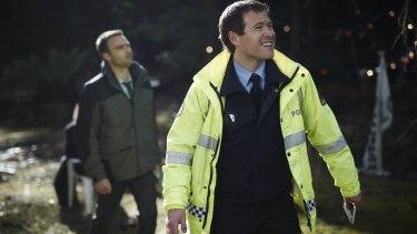 Will Brian Dutch (Matthew LeNevez) and Fergus McFadden (Henry Nixon) survive?