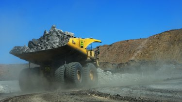 Coal is the number one target of a cleverly concerted campaign to constrain its use in First World and emerging economies.