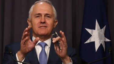 Prime Minister Malcolm Turnbull is the Coalition's best asset, but needs to end the election speculation.