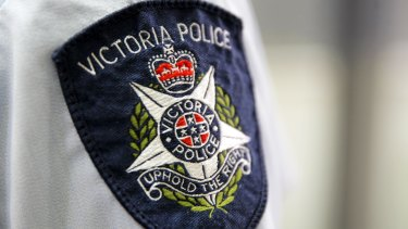 Two 13-year-old boys have been cautioned over a series of recent fires in Ballarat.