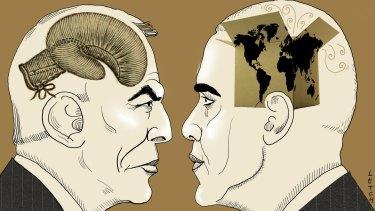 <i>Illustration: Simon Letch</i>