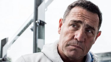 Sharks coach Shane Flanagan says his team is highly motivated to win.