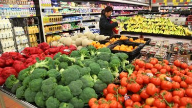 Aldi is investing more than $1 billion to upgrade its mature store network on the east coast, with a greater fresh food offering.