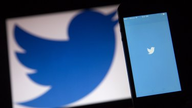 #RIPTwitter? The changes that sparked outrage among Twitter fans have turned out to be real, but they're pretty tame.