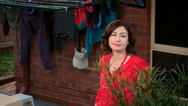 """Labor MP Terri Butler: """"You can't give people the impression that you're some sort of superhuman."""""""