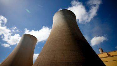 The Climate Institute says there must be a plan to shut coal plants or Australia risks missing Paris climate goals.