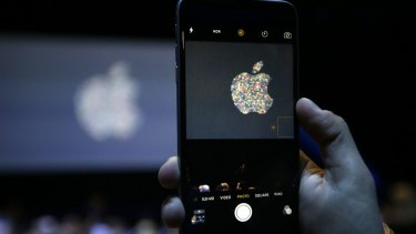An analyst says Apple will follow up last year's incremental upgrades with more incremental upgrades.