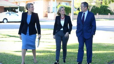 Health policy has been a key focus for Shorten during the first five weeks of the election campaign.