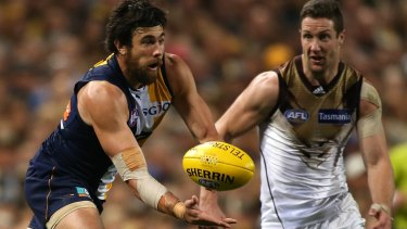 Tickets to the preliminary finals are on sale for as much as $700.
