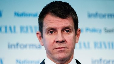 Neither of the changes went as far as Premier Mike Baird could have – and should have – taken them, but they are undoubtedly an improvement.