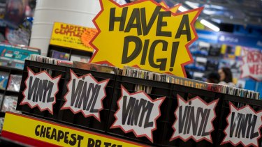 Citi has cut its long-term earnings forecast for JB Hi-Fi by more than 40 per cent.
